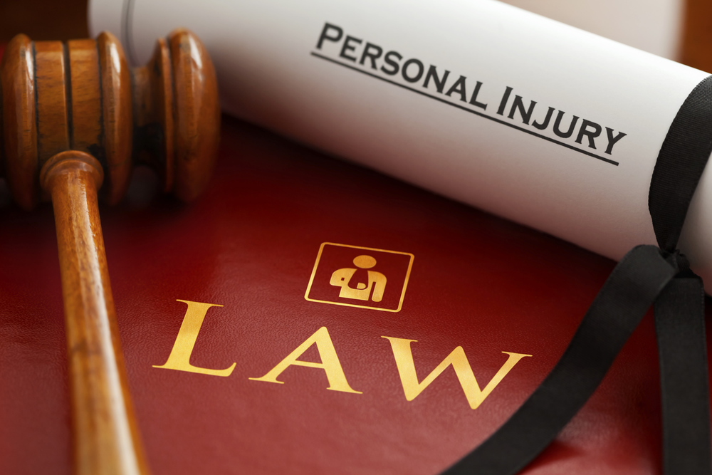 Doctors And Healthcare Professionals Need Professional Liability Insurance