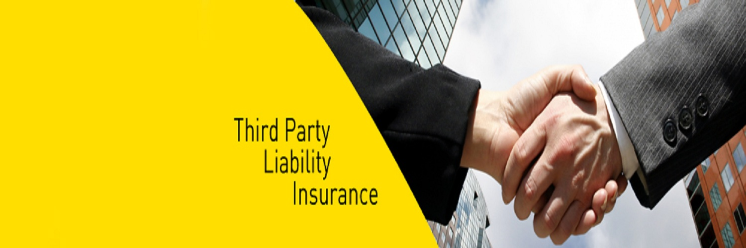 Liability Insurance – General And Professional Liability Insurance